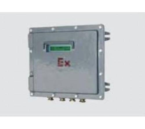 EU-108E [EU108E] Separated Fixed Explosion-Proof Ultrasonic Flowmeter