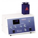 Jenway PFP7 [500701] Industrial Flame Photometer