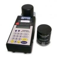 Koehler K88690 Portable Octane Analyzer, 230V 50/60Hz
