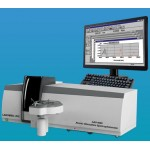 LABOMED SPECTRO AAS-4000 [AAS4000] Atomic Absorption Spectrophotometer fully automated graphite furnace system