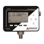 Madgetech PR2000 [PR-2000] Pressure recorder with LCD Display