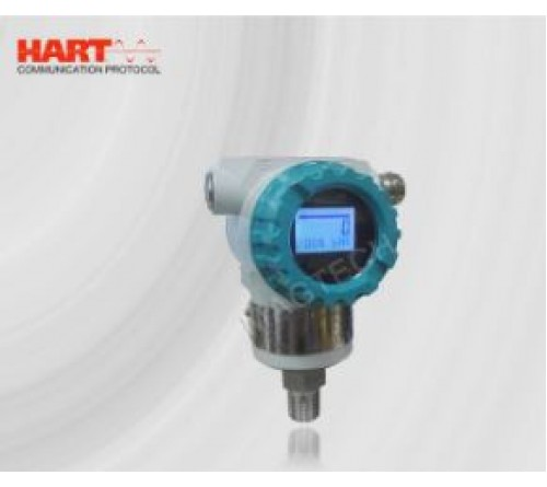 Magtech MPT3200 [MPT 3200] Smart Pressure Transmitter