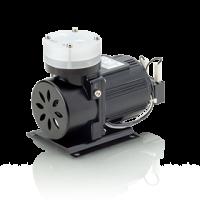 Enomoto Micro Pump GA-380V-08