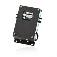 Enomoto Micro Pump MV-600G Electromagnetic Air Pump