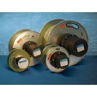 CAVOTEC 22361620DC-4605 Application Vertical  Active Reeling Length c/w 15m c/w 21m, Semoflex Drum 5C x 1.5mm2  Cable Grip included