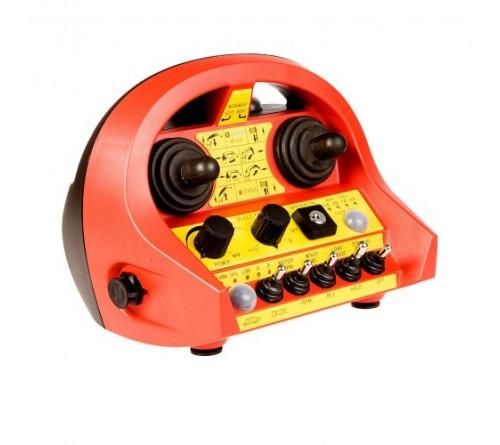 Cavotec MC-3-5 Remote Controller TRANSMMITER