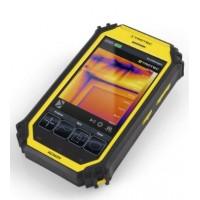 Trotec AC060V Thermal Imaging Camera