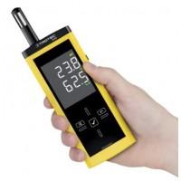 Trotec T210 Thermohygrometer