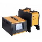 Nanhua NHT-6 Opacimeter / Gas Analyzer