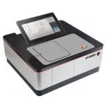 Optima SP-3000DB [SP3000DB] Double Beam UV-VIS Spectrophotometer