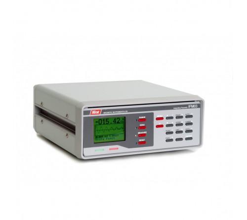 Hirst IFM03 Fluxmeter