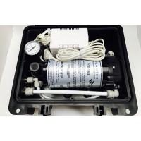 SDI-PE Pump Add-On for SDI-2000, 230v, 50Hz (Europe)