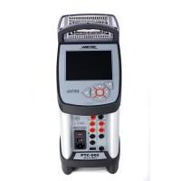 Ametek JOFRA PTC-660 Dry Block Calibrator