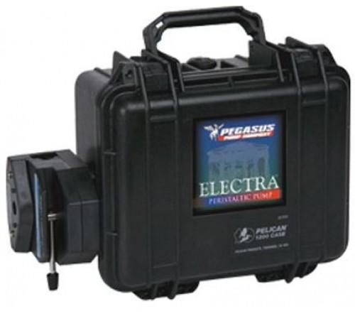 Pegasus (ELEPERRI-30000) Electra Peristaltic Pump