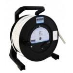 SEBA KLL 50m Electric Contact Meter