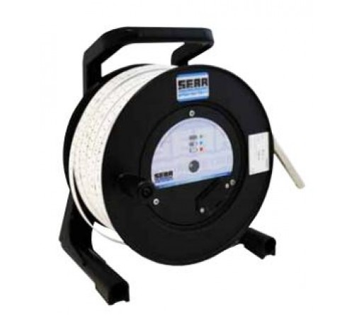 SEBA KLL 50m Electric Contact Meter
