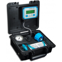 Simple SDI Y-SIMPLE-SDI Automatic Portable SDI Silt Density Index Tester