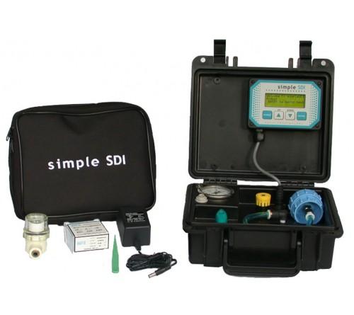 Simple SDI Y-SIMPLE-SDI Automatic Portable SDI Silt Density Index Tester