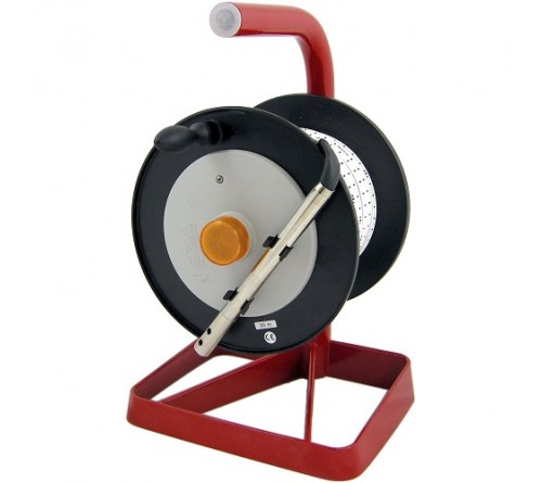 SEBA Hydrometrie KLL-100 Meter Electric Contact Meter