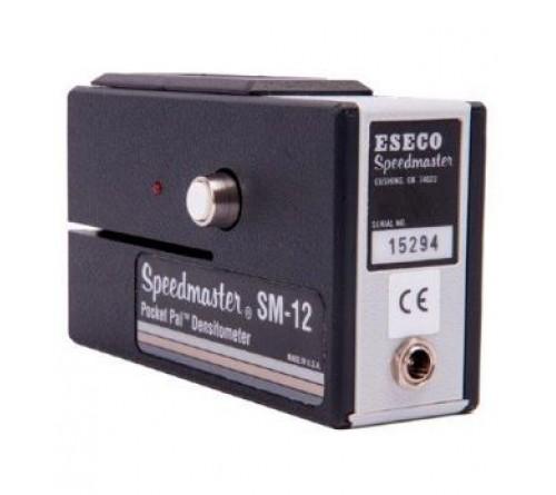 Eseco Speedmaster SM-12 [SM12] Pocket Pal Densitometer