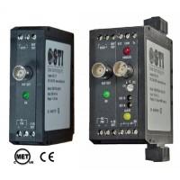 STI CMCP530 Velocity Transmitter