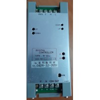 Toho Seisakusho ND-SC1J [NDSC1J] Digital Controller