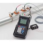 TOKYO KEIKI UFP-20 [UFP20] Portable Ultrasonic Flowmeter