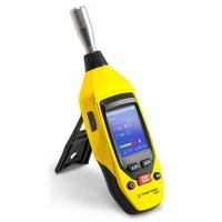 Trotec BQ20 [BQ-20] Mini Particle Measuring Device
