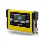 Trotec LD6000 [LD 6000] Combination Detector for Leak Detection / Leak Detector