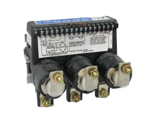 Joslyn Clark VC Series [VC77U03415-76] AC Vacuum Non-Reversing
