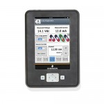 Emerson TREXCHPKL9P1 Trex Device Communicator, HART Application