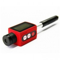 Mitech MH100 Portable Leeb Hardness Tester