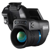 FLIR T1030sc HD-Quality Advanced Scientific Thermal Camera with 45 Degree Lens