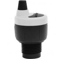 Flowline EchoPod DL10-00 Ultrasonic Liquid Level Transmitter