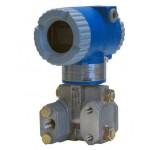 Foxboro  IGP20-T22D5N-L1 Pressure Transmitters