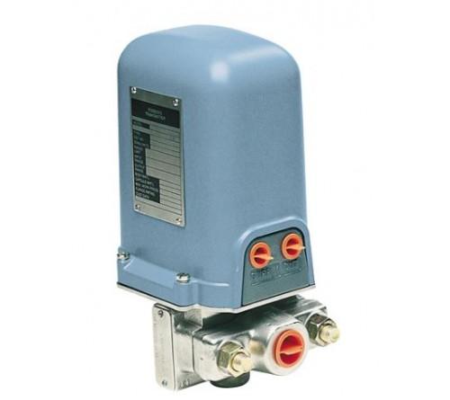 Foxboro 11GM-BS2  [11GM] Pneumatic Transmitters for Gauge Pressure Measurement