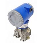 Foxboro IDP10-T22B06E-L1T [IDP10] I/A Series Differential Pressure Transmitter