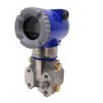 Foxboro IDP10-T22C25N-L1B1 Pressure Transmitter