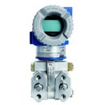 Foxboro IDP10S-T22C15AA-M1L1 IDP10S Differential Pressure Transmitter