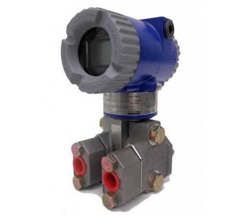 Foxboro  IDP10-AF1C01F I/A Series Pressure Transmitters