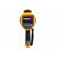 Fluke Ti480 Thermal Camera -640 x 480 Resolution, Choice of Frame Rate