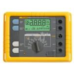Fluke 1625-2 GEO Earth Ground Tester