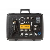 Fluke 700PTPK2 Premium Pneumatic Test Pump Kit