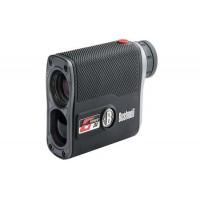 Bushnell G-Force® DX ARC Laser Rangefinder