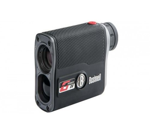 Bushnell G-Force® DX ARC Laser Rangefinder