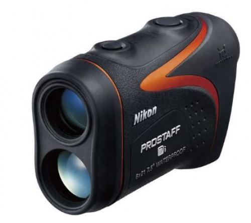 Nikon® ProStaff® 7i Laser Rangefinder
