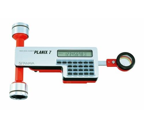 Tamaya Planix 7 Digital Planimeter