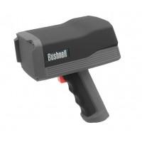 BUSHNELL 101921 Speedster III Speed Radar Gun