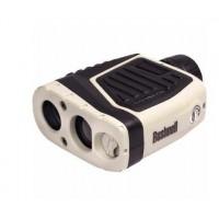 Bushnell® Elite® 1 Mile ARC Rangefinder
