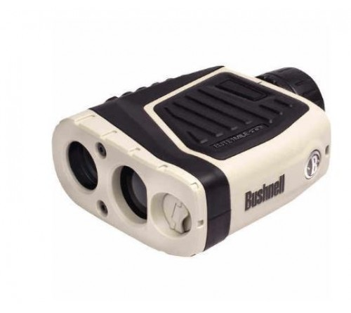 Bushnell® Elite® 1 Mile ARC Rangefinder